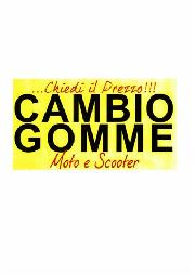 t_foto_cartello_gomme