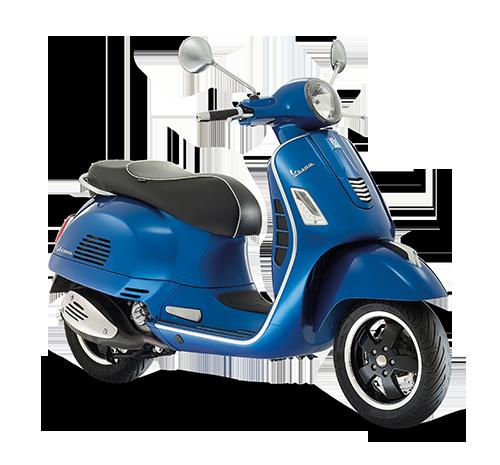 GTSSuper300_blue