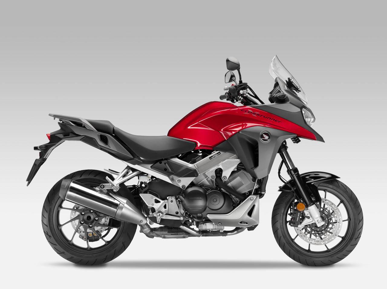Honda-Crossrunner-2015