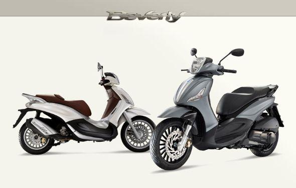 promozione_Piaggio-Beverly