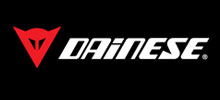 dainese-home