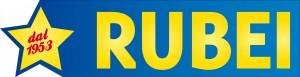 rubei-logo-RGB