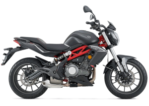 benelli_bn302_productperfilright_1400x100_Black&Red